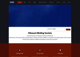 mobirds.org