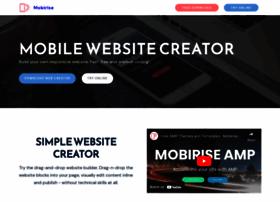 mobirise.net