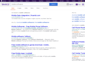 mobirock.net