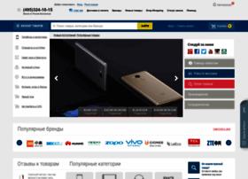 mobiroid.ru
