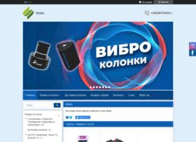 mobis.com.ua