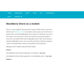 mobishark.com