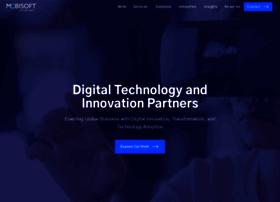mobisoftinfotech.com