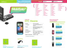 mobisoto.ru