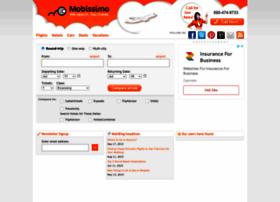 Mobissimo.com