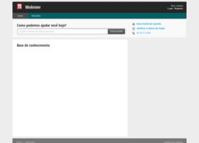 mobister.freshdesk.com