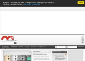 mobisux.com