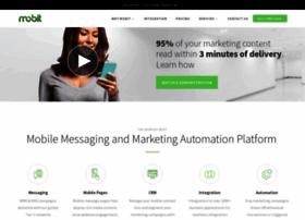 mobit.com