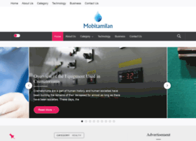 mobitamilan.net