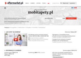 Mobitapety.pl