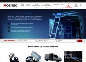 mobitec-france.com