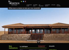 mobiteck.com