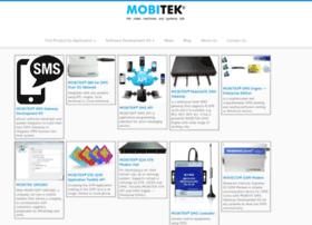 mobitek.com.my