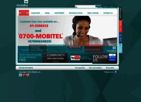 mobitel.com.ng
