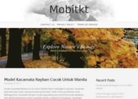 mobitkt.com