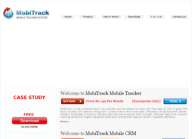 mobitrack.in