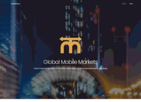 mobitrans.com
