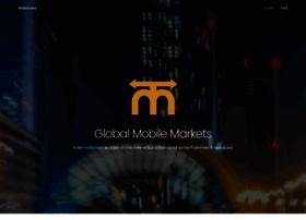 mobitrans.net