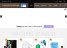 mobitrgovina.com