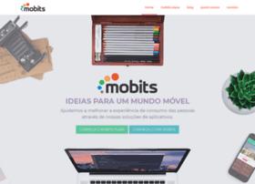mobits.com.br