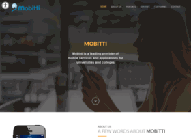 mobitti.net
