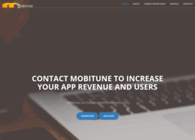mobitune.co.in
