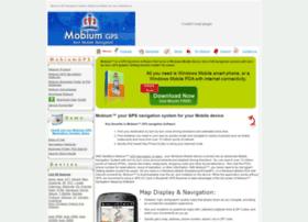 mobiumgps.com