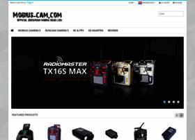 mobius-cam.com