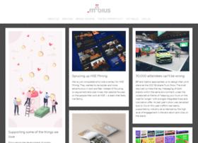 mobius.com.au
