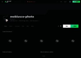 mobiusco-photo.deviantart.com