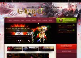 mobiusgames.net