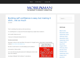 mobiusman.com