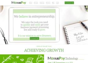 mobiuspayments.com