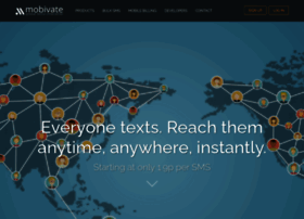 mobivate.com