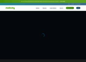 mobivity.com