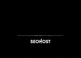 mobiwallet-project.eu