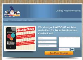 mobiwebwizard.com