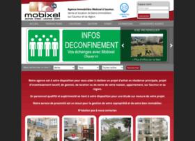 mobixel.fr