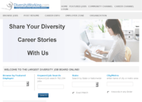 moblejobsearch.com
