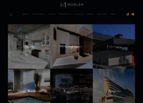 mobler.com.ph