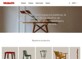 mobles114.com