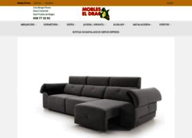 mobleseldrac.com