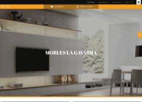 mobleslagavarralagarriga.com