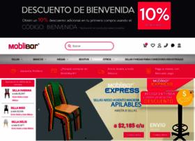 moblibar.com.mx