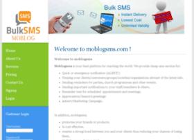 moblogsms.com