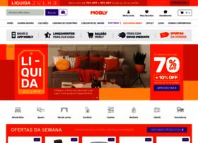 mobly.com.br