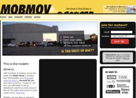 mobmov.org