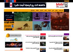 mobna.com
