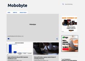 mobobyte.blogspot.com