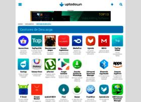 mobogenie-market.uptodown.com